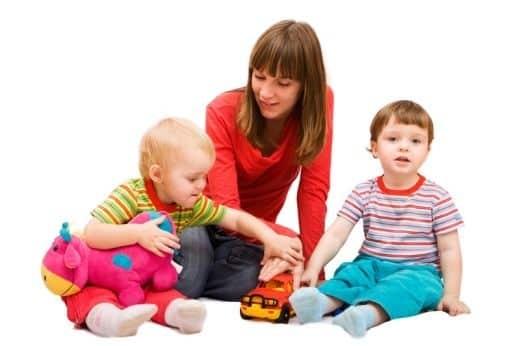 Babysitting-Resume-Page-Image-1