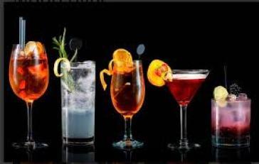 Bartender-Server-Cover-Letter-Sample-Page-Image-1