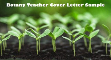 Botany-Teacher-Cover-Letter-Page-Image
