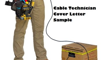 Cable-Technician-Cover-Letter-Page-Image-2