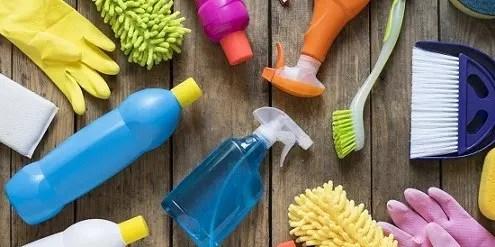 Cleaning Resume Sample Cleaner Skills Resume