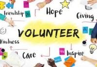Community-Volunteer-Resume-Page-Image
