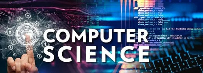 Computer Science Intern Cover Letter Sample Banner