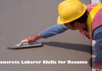 Concrete-Laborer-Skills-Page-Image