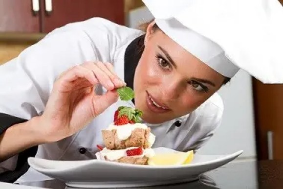 Cook Cover Letter Sample Page Image