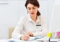 Cover Letter for Receptionist Resume Header