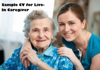 CV-for-Live-In-Caregiver-Page-Image
