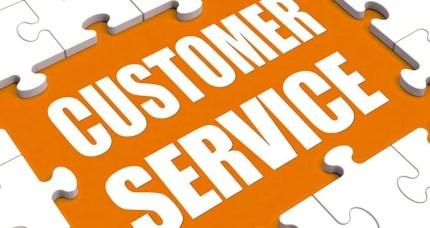 Customer Service Professional Summary For Resume Clr