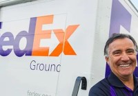 Fedex Delivery Driver Cover Letter Small Image