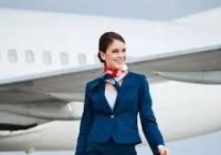 Flight Attendant Motivation Letter Sample