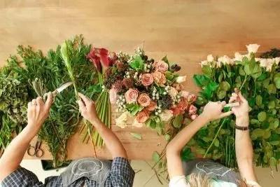 Floral Assistant Cover Letter Sample | CLR