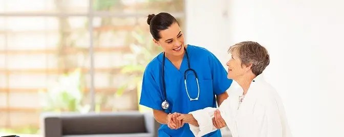 Home Health Care RN Cover Letter | Sample & Complete Guidance