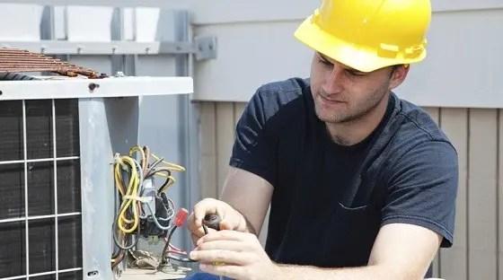 Hotel Maintenance Worker Job Description Page Image