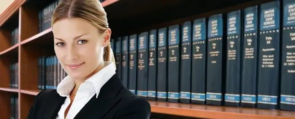 Legal Assistant Cover Letter No Experience   CLR