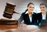 Legal Assistant Cover Letter Sample Banner