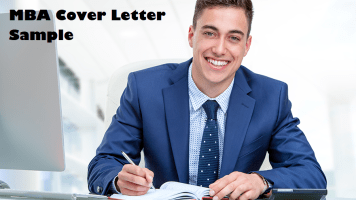 MBA-Cover-Letter-Page-Image