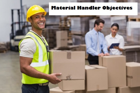 Material-Handler-Objectives-Page-Image