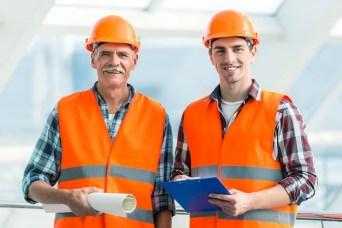 Mechanical-Foreman-Resume-Page-Image