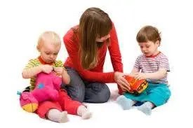 nanny resume qualifications and skills clr