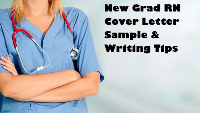 New-Grad-RN-Cover-Letter-Page-Image