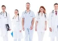 Nurse Achievements Banner