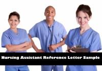 Nursing-Assistant-Reference-Letter-Sample-Page-Image