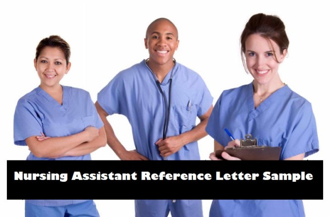 Nursing-Assistant-Reference-Letter-Sample-Page-Image