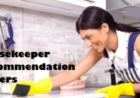 Recommendation-Letters-for-a-Housekeeper-Page-Image