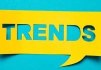 Resume 2019 Trends Banner
