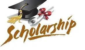 Scholarship Application Cover Letter Banner