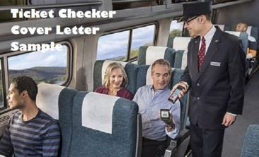 Ticket-Checker-Cover-Letter-Sample-Page-Image