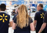 Walmart-Sales-Associate-Cover-Letter-Page-Main-Image