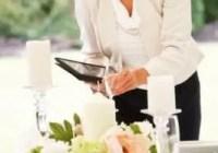 Wedding Coordinator Resume No Experience Page Image