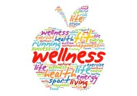 Wellness Coordinator Cover Letter Page Image