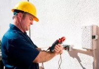 Wireless Technician Resume Sample