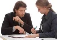 career-advisor-resume-page-image