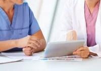 nurse-supervisor-cover-letter-page-image