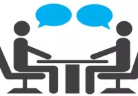 Receptionist Interview Page Image