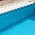 volet de piscine immerge mobile