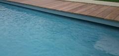 choisir le caillebotis pour piscine
