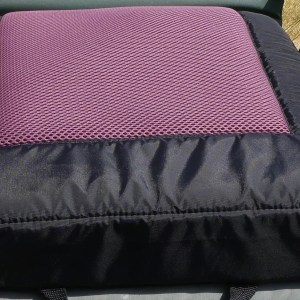 Heavy Duty Breathable Cover