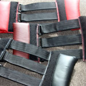 Top Upholstery