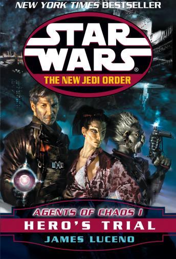 Wars Star Audiobooks Order