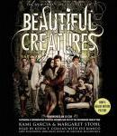 Beautiful Creatures, Margaret Stohl, Kami Garcia