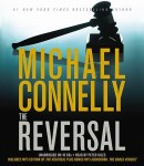 Reversal, Michael Connelly