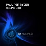 Paul Psr Ryder - Feeling Lost