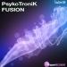 Psykotronik - Fusion