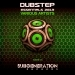 Dubstep Essentials 2013
