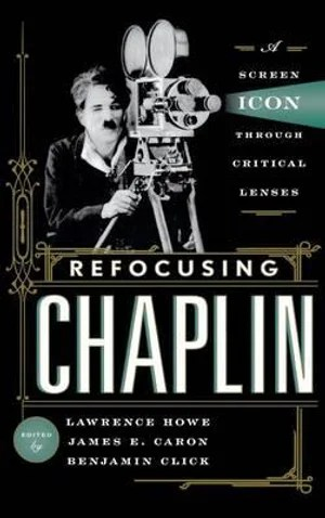https://i2.wp.com/covers.booktopia.com.au/big/9780810892255/refocusing-chaplin.jpg
