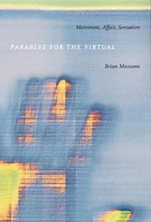 https://i2.wp.com/covers.booktopia.com.au/big/9780822328971/parables-for-the-virtual.jpg